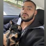 Alex Bohorquez Profile Picture