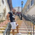 Ronny Barona Profile Picture